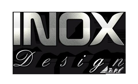 Inoxdesign